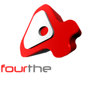 fourthedesign – 3d animation – architecture visualization