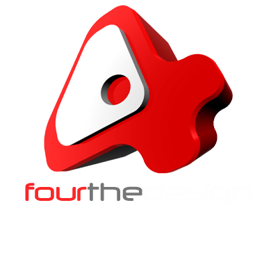 fourthedesign