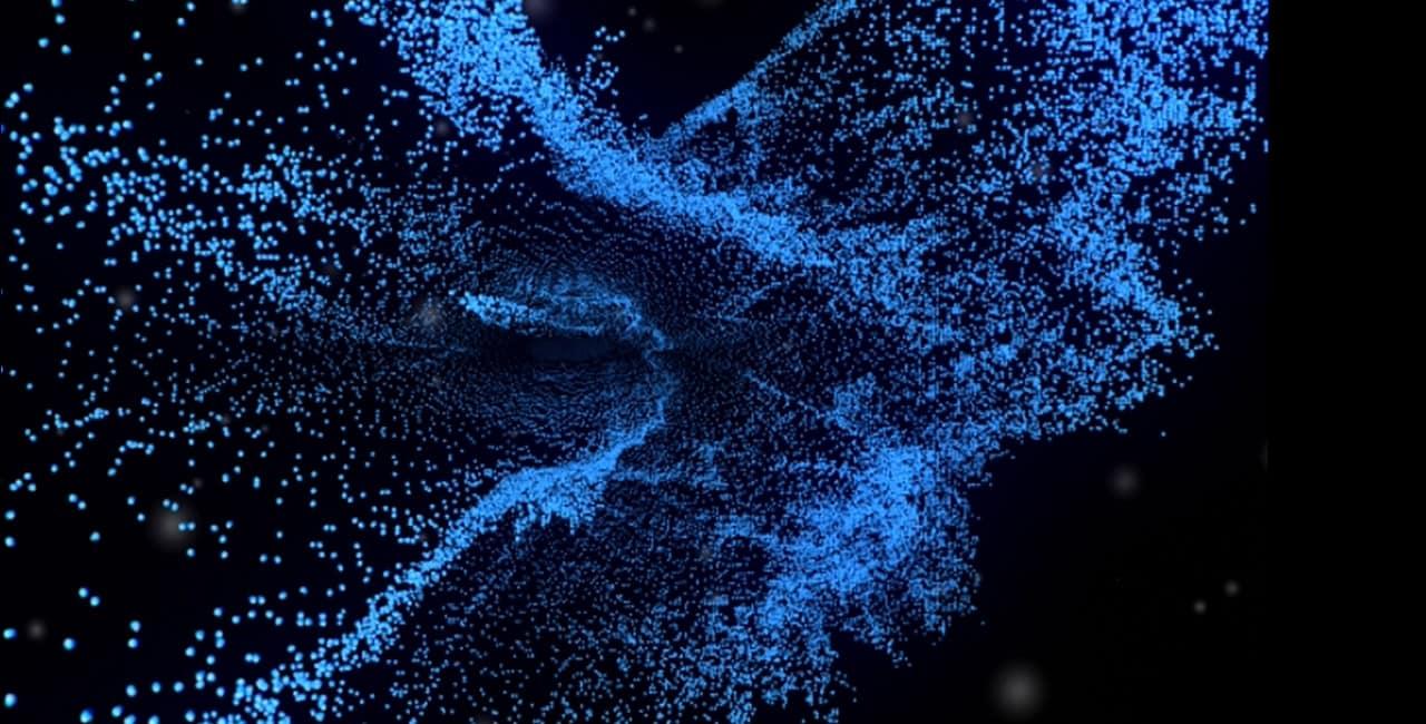 T-Pals music video clip