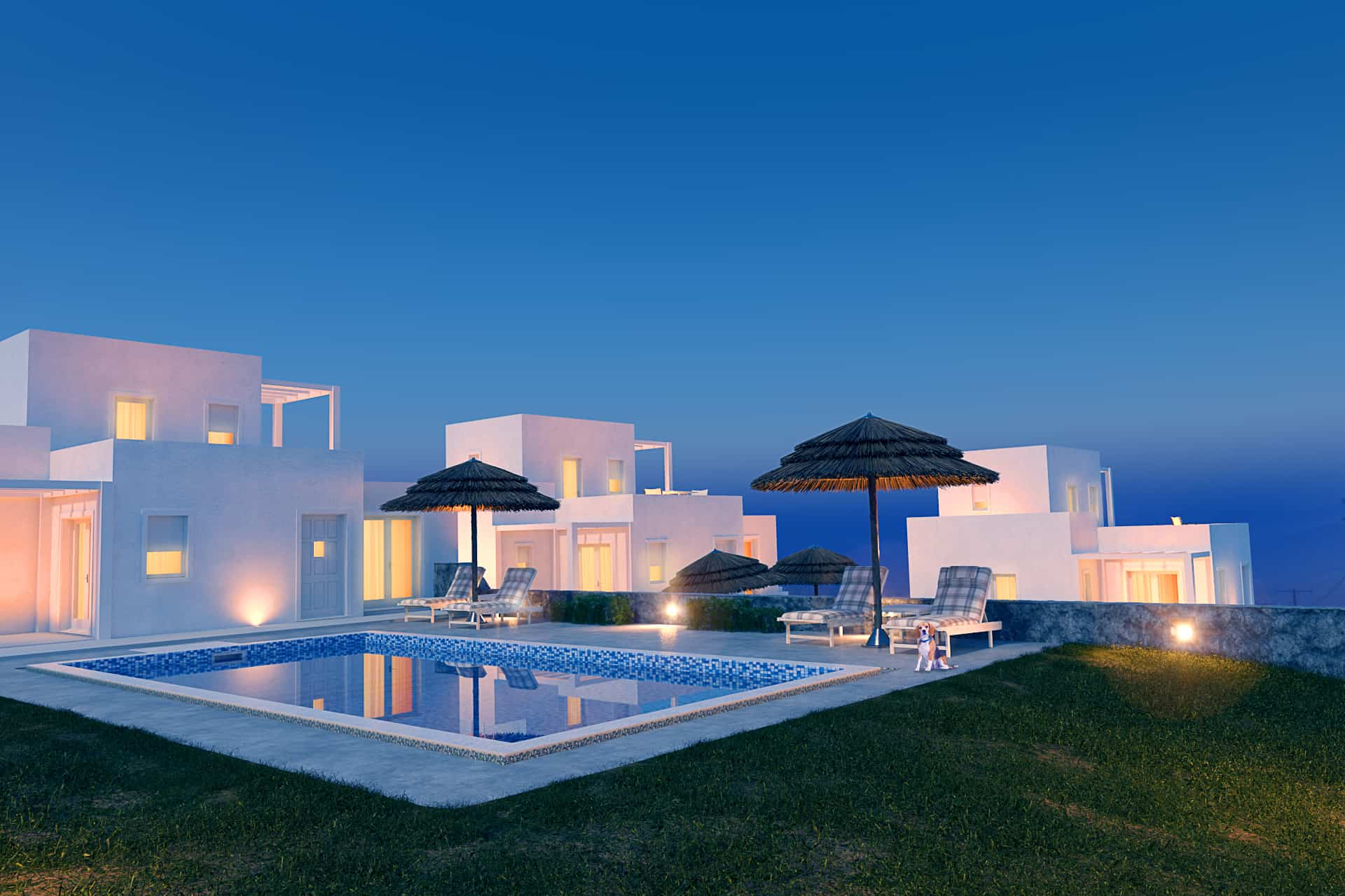 3d exterior home design 3d architectural renderings