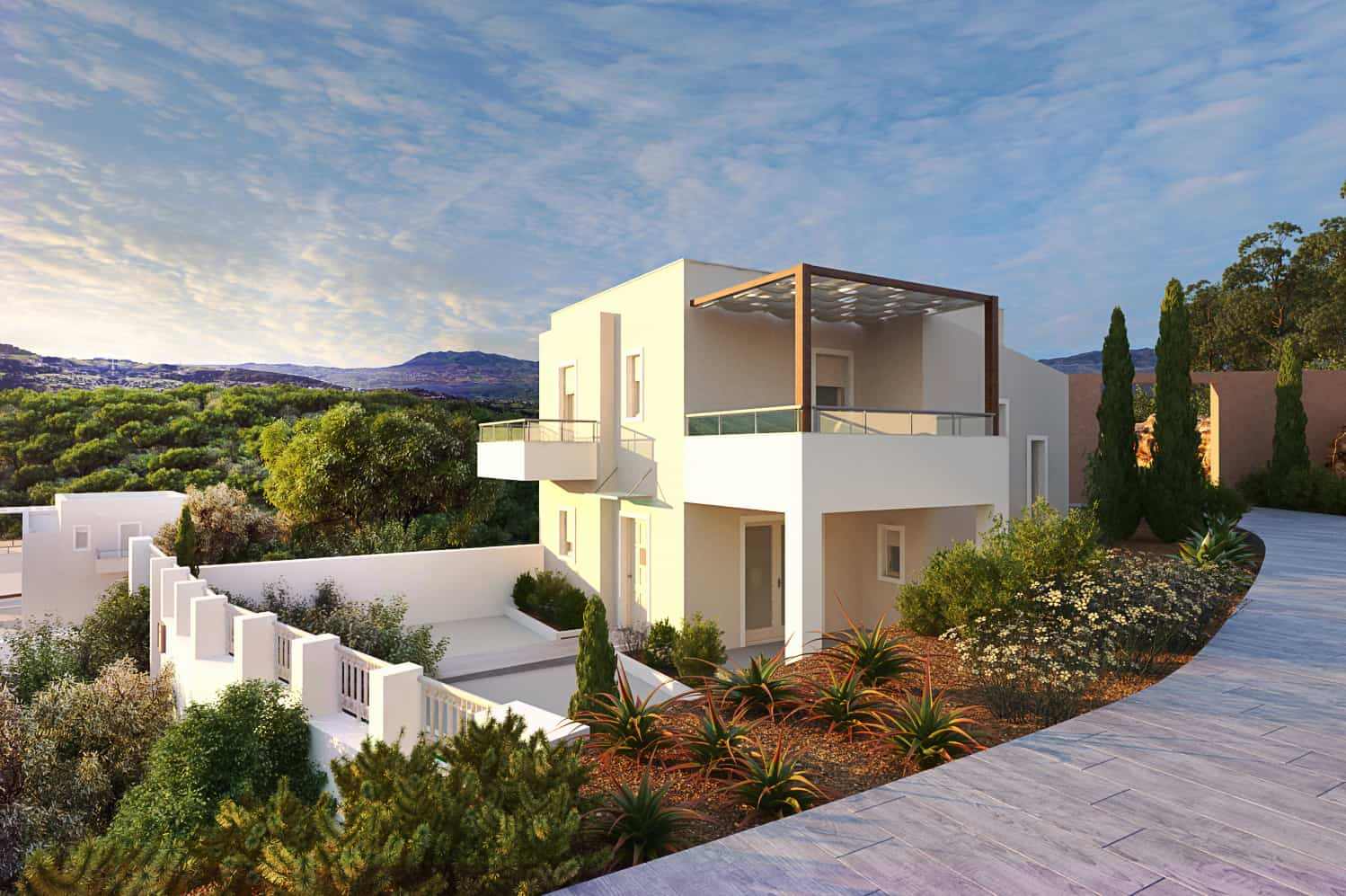 3d exterior home design 3d architectural renderings fourthedesign 3d animation architecture visualization