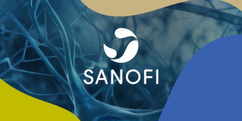 Medical Educational Applications for the medical reps of Sanofi
