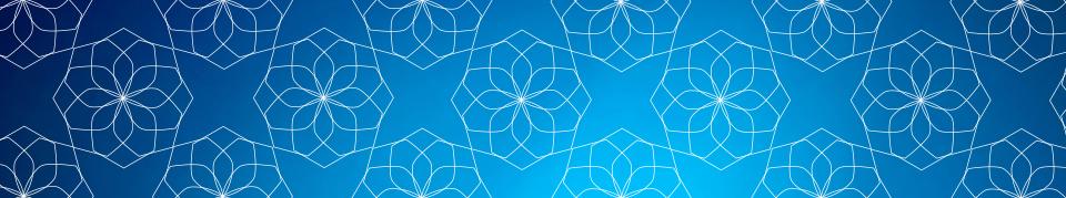 infinity blue logo paterns 02